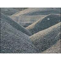 Продажа песка и щебня с доставкой