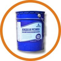 Жидкая Резина Элемент 20 кг