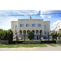 Продам свой дом в Одессе: 533 кв. м с грамотной планировкой