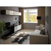 Продам квартиру с евро-ремонтом в Одинцовском районе 5км от МКАД Ваш ДоМ