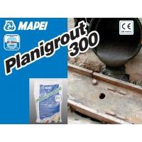 Planigrout 300 МАПЕИ