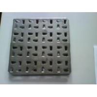 Металлическая плитка, Металлические Контейнеры ТАТ-Групп