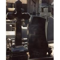 Памятники оптом из Габбро-диабаза