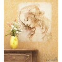 Фреска на гибкой основе ОРТО
