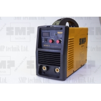 Сварочный аргонодуговой аппарат с ММА режимом SMP ARC 251 KW