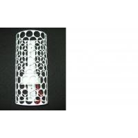 Светильник энергосберегающий для ЖКХ Русэнерго Светильник НБП 01-60-001-УХЛ3, IP 20