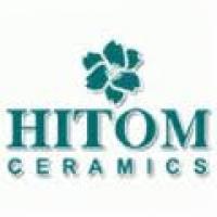 Керамогранит Hitom Ceramics по оптовым ценам. Доставка по России