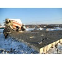 Купить бетон в Котельниках. Производство и доставка бетона.