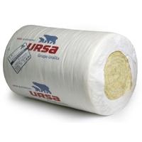 Минеральная вата URSA М11 9000*1200*50