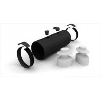 Комплект заделки стыка трубопровода с термоусаживаемой муфтой РосМТС