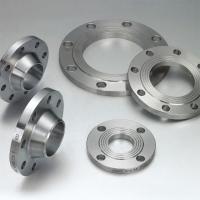 Детали трубопроводов от ООО СИГНАЛ  3.901-12