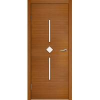 Межкомнатная дверь Викинг Диадема