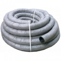 Труба дренажная Насхорн 110 диаметр