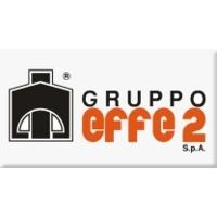 Керамические дымоходы EFFE2 (Италия)