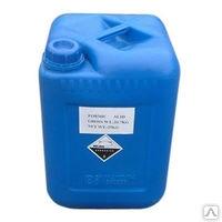 Муравьиная кислота (канистра 25 кг)
