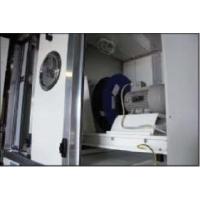 Модульные вентиляционные установки гигиенического исполнения  Clima Gold Puro