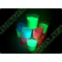 Светящаяся краска ТАТ 33 для всех типов ткани. Noxton  Tech