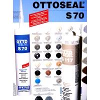 герметик Otto CHEMIE OTTOSEAL S 117