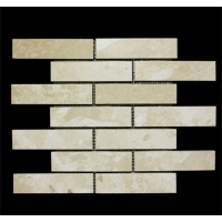 Травертин Elegant Stone Мозаика London