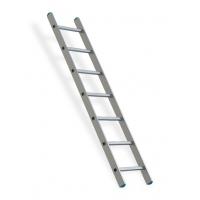 Алюминиевые лестницы от 1446 руб. от Компаний ООО «Дирс»