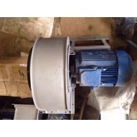 Вентиляторы ВР 300-45  № 2,5 Ж (Под 5,5*3000) ПР (135*) Заводской Номер: ЦБКМ