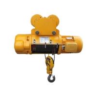 Продам электрическую канатную таль Марки СД (производство Китай)