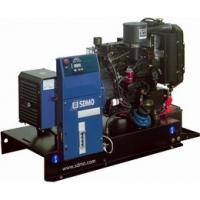 Дизельная электростанция SDMO T8K