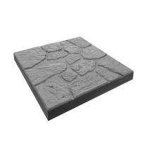 Тротуарная плитка, брусчатка, водостоки, бордюры