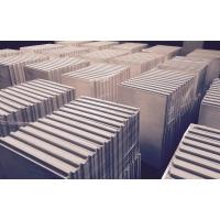 Пазогребневые гипсовые плиты ЕвроГипс ПОЛНОТЕЛЫЕ 665х500х80