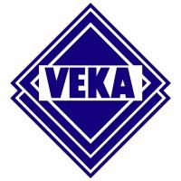 Окна Veka, стеклопакеты, монтаж, гарантия Veka