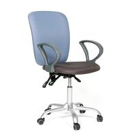 Кресло для персонала Chairman CH 9801