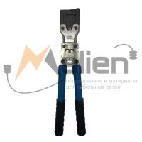 Пресс-клещи механические ПКМ 10-150 МАЛИЕН