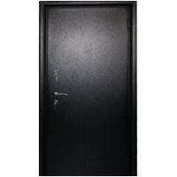 Металлические двери. MAGNA Стальная дверь Крио
