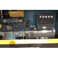 продам дизельные электростанции разных мощностей WEILI