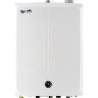 Настенные газовые котлы Hydrosta HSG-100SD