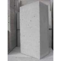 Газосиликатные блоки (газобетонные блоки) AeroStone