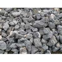 Камень бутовый фр. 60-150, 70-120 ГОСТ Коротчаево, Ижевск, Пермь