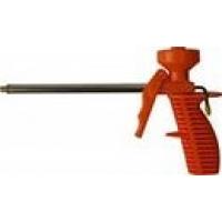 Пистолет для монтажной пены  G114