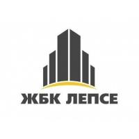 ЖБИ ТД ЖБК Лепсе Собственное производство