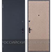 Входные металлические двери от производителя Сталь Сервис Порошковое напыление + винилискожа