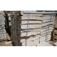 Блоки для строительства бани или гаража Коттедж