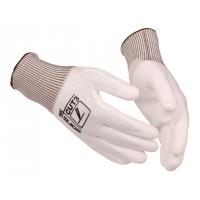 Перчатки Guide 300 от порезов