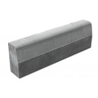 Бордюрный камень дорожный БР 100.30.15