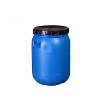 Пластиковая бочка (40,50) литров