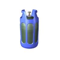 Взрывобезопасные полимерно- композитные баллоны Композитт Compolite CS10 24,7 л