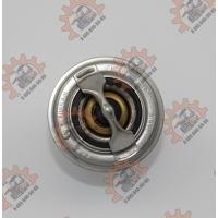 Термостат на двигатель Янмар 92 (12185049810)
