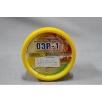 ОЭР-1, паста гидрофильная для рук от индустриальных загрязнений