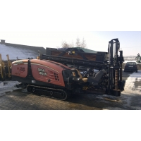 ������ ������� ��������� ��� Ditch Witch JT3020 All Terrain