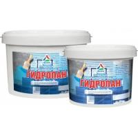 Гидропан — полимерная гидроизоляционная мастика