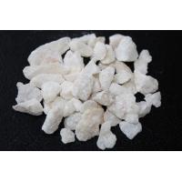 Мраморный щебень, мраморная крошка от производителя  Мраморный карьер «Берёзовский»